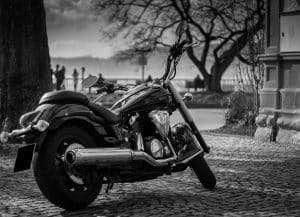 yamaha, motorcycle, vehicle-2077914.jpg